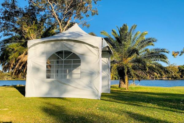 budget-marquee-hire-3×3-market-stall-marquee-3×3-event-marquee-hire-luxury-event-marquee