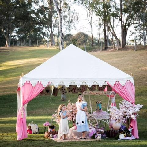 mad-hatters-tea-party-tents-marquees-budget-marquee-hire-perth-high-princess-luxury-teepee-hire-styled-birthday-bridal-shower-ideas_large